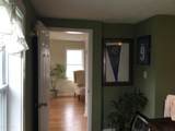 1323 Bridge Street - Photo 8