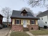 311 Rumsey Avenue - Photo 1
