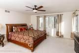 6420 Island Lake Drive - Photo 25