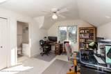 6420 Island Lake Drive - Photo 40