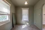 330 Douglas Avenue - Photo 17