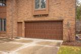 1794 Sashabaw Drive - Photo 5