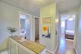 11147 Cobblestone Lane - Photo 12