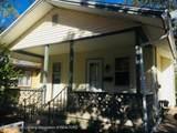 333 Hodge Avenue - Photo 1