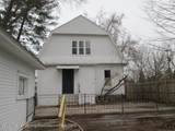 207 Quincy Street - Photo 18