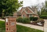 6438 Ridgepond Place - Photo 4