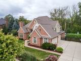 6438 Ridgepond Place - Photo 9