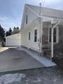425 Rosemary Street - Photo 29
