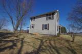 1864 Lawrence Hwy Highway - Photo 12