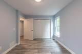 4207 Glenburne Boulevard - Photo 15