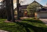 3911 Breckinridge Drive - Photo 2