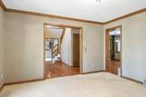 3911 Breckinridge Drive - Photo 21