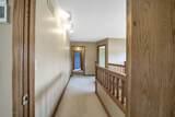 3911 Breckinridge Drive - Photo 38