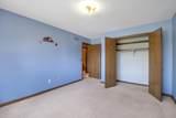 3911 Breckinridge Drive - Photo 40