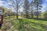 3911 Breckinridge Drive - Photo 51