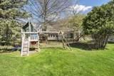 3911 Breckinridge Drive - Photo 54