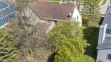 3911 Breckinridge Drive - Photo 55