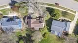 3911 Breckinridge Drive - Photo 57