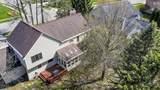 3911 Breckinridge Drive - Photo 58