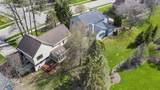 3911 Breckinridge Drive - Photo 59