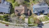 3911 Breckinridge Drive - Photo 63