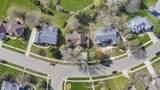 3911 Breckinridge Drive - Photo 64