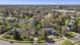 3911 Breckinridge Drive - Photo 65