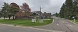 8055 Ortonville Road - Photo 4