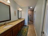 4270 Presidents Way - Photo 20