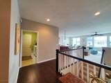 4270 Presidents Way - Photo 5