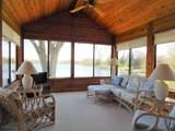 9283 Scenic Lake Drive - Photo 20