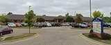 3960 Patient Care Drive - Photo 1