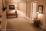 6090 Standish Court - Photo 69