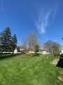 4846 Sutherland Drive - Photo 3