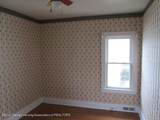 1920 Forest Avenue - Photo 10