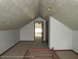 1920 Forest Avenue - Photo 11