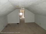 1920 Forest Avenue - Photo 14