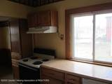 1920 Forest Avenue - Photo 4