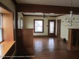 1920 Forest Avenue - Photo 6