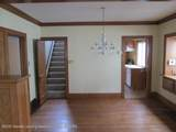 1920 Forest Avenue - Photo 7
