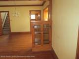 1920 Forest Avenue - Photo 8
