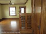 1920 Forest Avenue - Photo 9