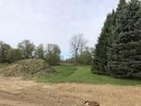 Parcel 12 0 Stone River Drive - Photo 1