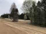 Parcel 2 0 Stone River Drive - Photo 3