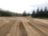 Parcel 2 0 Stone River Drive - Photo 4