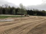 Parcel 2 0 Stone River Drive - Photo 5