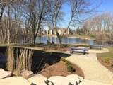 1457 Pond Drive - Photo 2