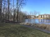 1457 Pond Drive - Photo 22