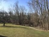 1457 Pond Drive - Photo 23