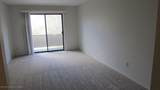 5714 Lebaron Court - Photo 17